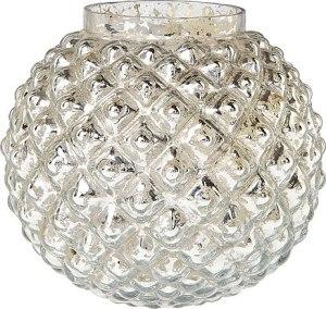 Mercury Vase 2